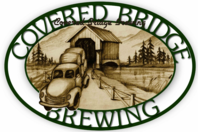 Covered Bridge Brewing Company