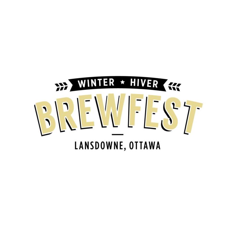 Winter brewfest