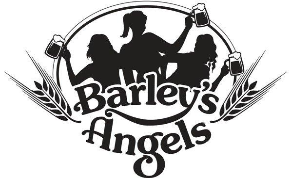 Barley's Angels Ottawa