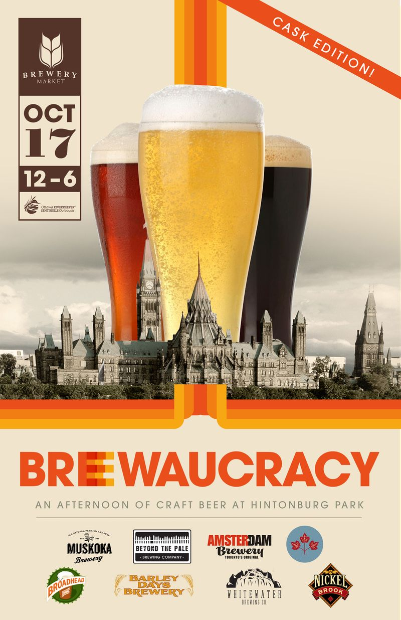 OCT_brewerymarket_web