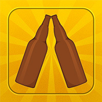 Katy on Untappd!